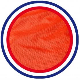 KIT COUSSINS PALETTE OUTDOOR orange 120*80 cm