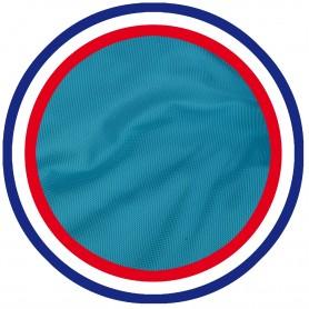 KIT COUSSINS PALETTE OUTDOOR complet bleu 120*80 cm