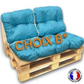 Choix B COUSSIN DOSSIER...