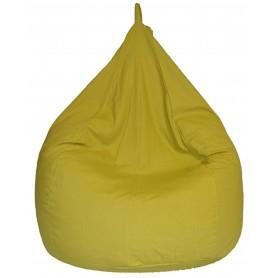 oliver 39 s votre sp cialiste poufs poires coussins. Black Bedroom Furniture Sets. Home Design Ideas