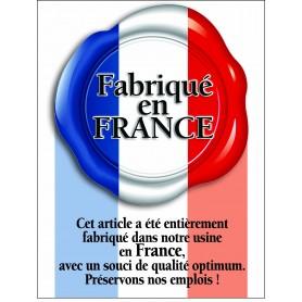 Coussin pour chien pas cher fabriqué en France