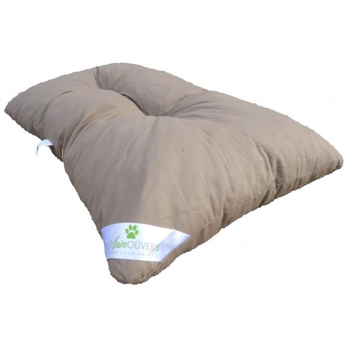 coussin tapis matelas chien confortable hygi nique et lavable pas cher. Black Bedroom Furniture Sets. Home Design Ideas