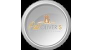 Petit Oliver's